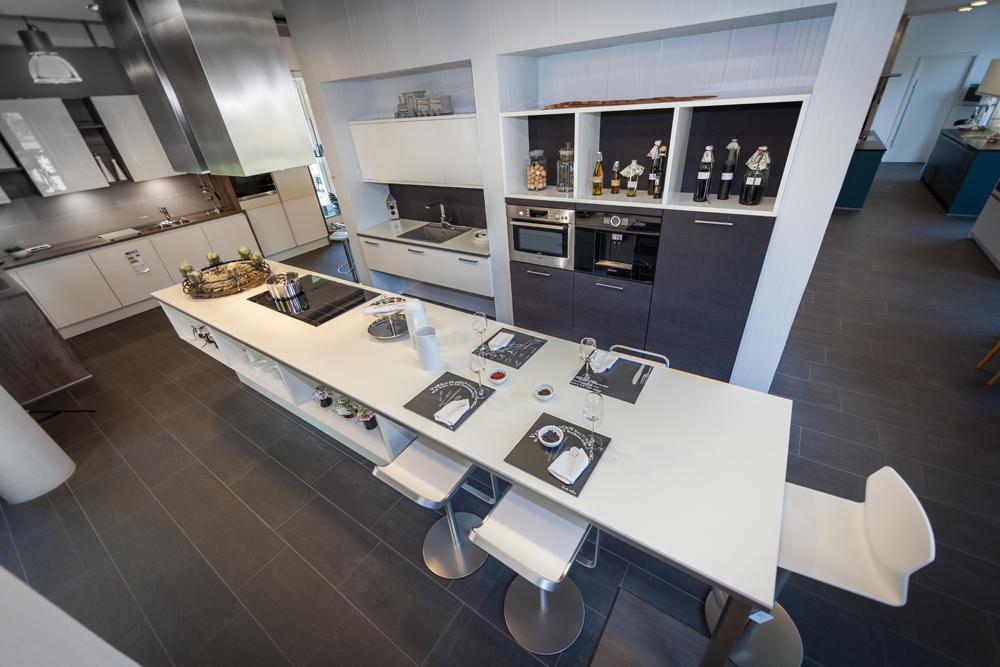 Planen Sie Ihre individuelle Küche | KRINGS