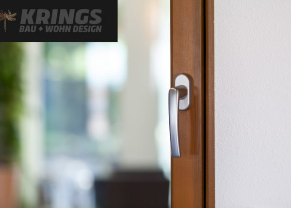 Fenster KRINGS