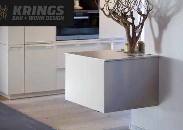 Individueller Möbelbau von KRINGS