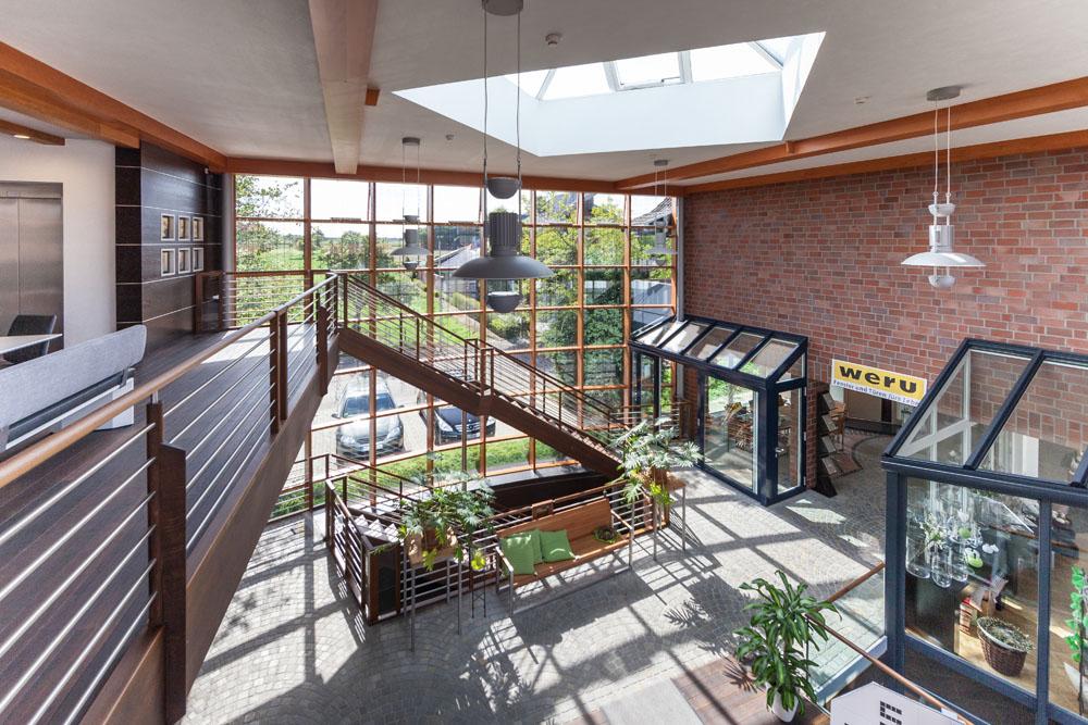 Wintergarten Ideen wir sind ihr starker partner für die terrassenüberdachung krings