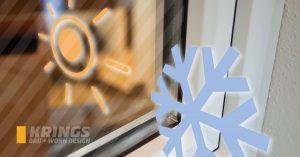 energie-starter-ad-krings